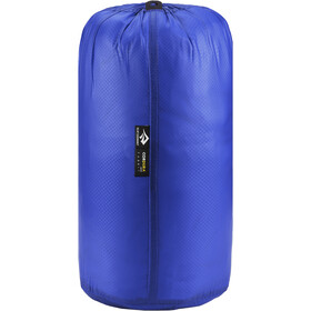 Sea to Summit Ultra-Sil Sacs de rangement XL, blue